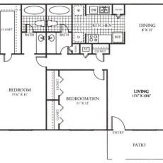 16222-stuebner-airline-rd-floor-plan-1044-sqft