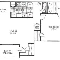 16222-stuebner-airline-rd-floor-plan-698-sqft