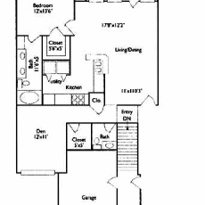 16350-ella-blvd-floor-plan-1081-sqft