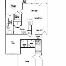 16755-ella-blvd-floor-plan-1061-sqft