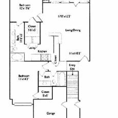 16755-ella-blvd-floor-plan-1102-sqft