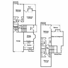 16755-ella-blvd-floor-plan-1340-sqft