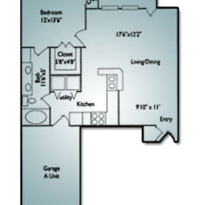1699-romano-park-ln-floor-plan-1024-sqft