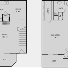 1700-rivercrest-dr-floor-plan-a3-795-sq-ft
