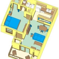 17111-hafer-rd-floor-plan-545-sqft
