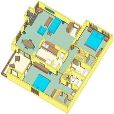 17111-hafer-rd-floor-plan-998-sqft