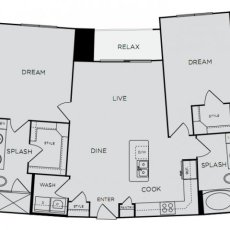 1725-crescent-plaza-drive-floor-plan-c1aalt-1111-sqft