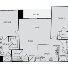 1725-crescent-plaza-drive-floor-plan-c1b-1202-sqft