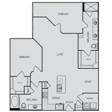 1725-crescent-plaza-drive-floor-plan-c2s-1295-sqft