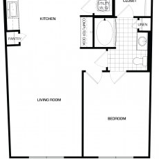 1755-crescent-plaza-floor-plan-a1c-714-sqft