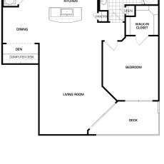 1755-crescent-plaza-floor-plan-a7a-981-sqft