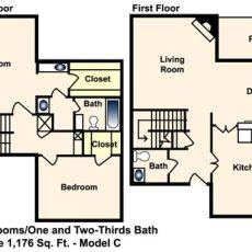 17610-cali-dr-floor-plan-1178-sqft