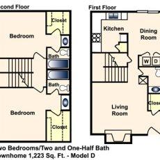 17610-cali-dr-floor-plan-1223-sqft