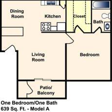 17610-cali-dr-floor-plan-639-sqft