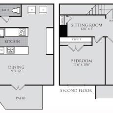 18001-cypress-trace-floor-plan-1163-sqft