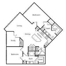 18101-point-lookout-drive-floor-plan-1381-sqft