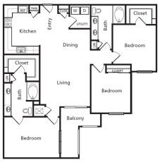 18101-point-lookout-drive-floor-plan-1422-sqft