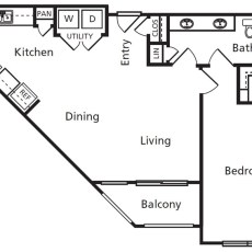 18101-point-lookout-drive-floor-plan-b1-813-sqft
