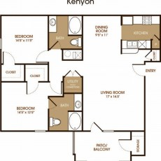 1840-longmire-rd-floor-plan-1156-sqft