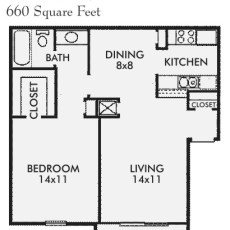 1901-lakeside-dr-floor-plan-660-$720-sqft