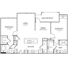 200-fountains-ln-floor-plan-1154-sqft