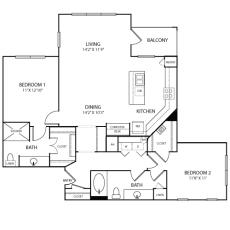 200-fountains-ln-floor-plan-1178-sqft