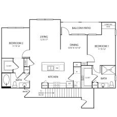 200-fountains-ln-floor-plan-1306-sqft
