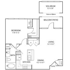 200-fountains-ln-floor-plan-759-833-sqft