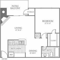 200-hollow-tree-floor-plan-700-sqft