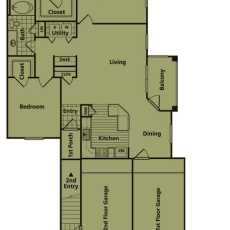 201-river-pointe-dr-floor-plan-1256-sqft