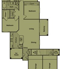 201-river-pointe-dr-floor-plan-1385-sqft