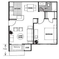 210-wells-fargo-floor-plan-578-sqft