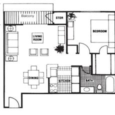 210-wells-fargo-floor-plan-642-sqft
