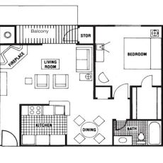 210-wells-fargo-floor-plan-716-sqft