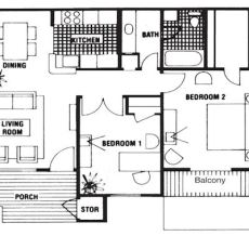 210-wells-fargo-floor-plan-851-sqft