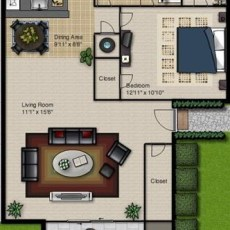 2139-lake-hills-dr-floor-plan-696-sqft