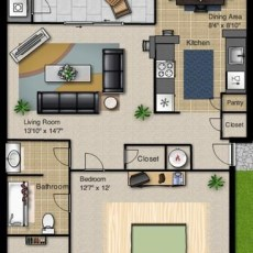 2139-lake-hills-dr-floor-plan-755-sqft