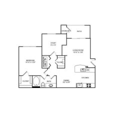 21811-wildwood-park-rd-floor-plan-a3-848-sqft