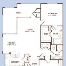21811-wildwood-park-rd-floor-plan-the-milano-b3-1210-sqft