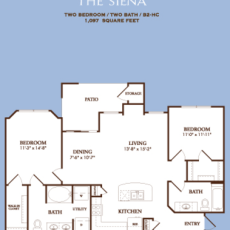 21811-wildwood-park-rd-floor-plan-the-venezia-b2-1097-sqft