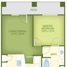 2203-riva-row-floor-plan-761-816-sqft