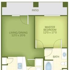2203-riva-row-floor-plan-761-816-sqft