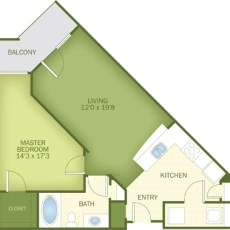 2203-riva-row-floor-plan-764-sqft