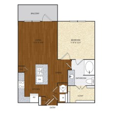 22101-grand-corner-dr-floor-plan-1-1-673-sqft
