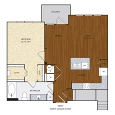 22101-grand-corner-dr-floor-plan-1-1-840-sqft