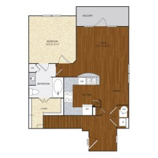 22101-grand-corner-dr-floor-plan-1-1-856-sqft