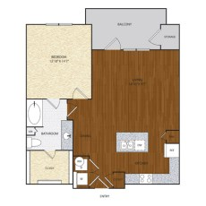 22101-grand-corner-dr-floor-plan-1-1-868-sqft