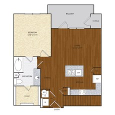 22101-grand-corner-dr-floor-plan-1-1-877-sqft