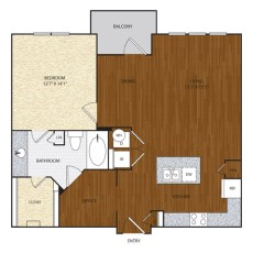 22101-grand-corner-dr-floor-plan-1-1-911-sqft