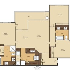 22155-wildwood-park-rd-floor-plan-1380-sqft